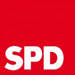 Logo: SPD Oelixdorf